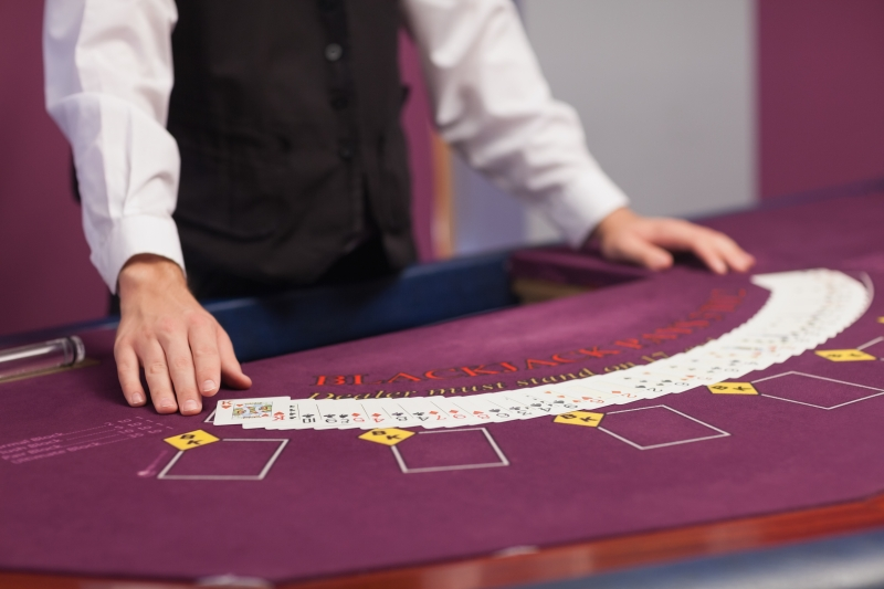 Best free poker games