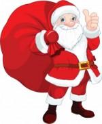 6345065-santa-claus-with-a-bag